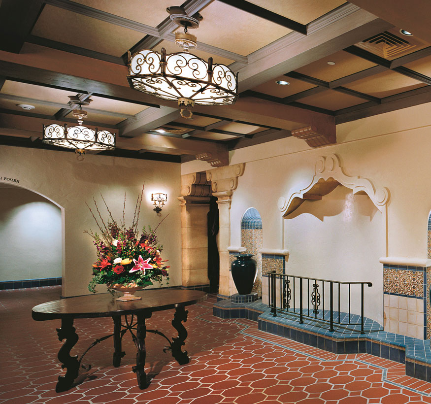Foyer Chandelier Jr : Ironwood designs photo gallery of hand crafted metal